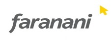 Faranani Website